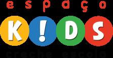 Espaço Kids Creche Escola